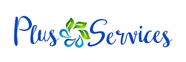 Plus Services