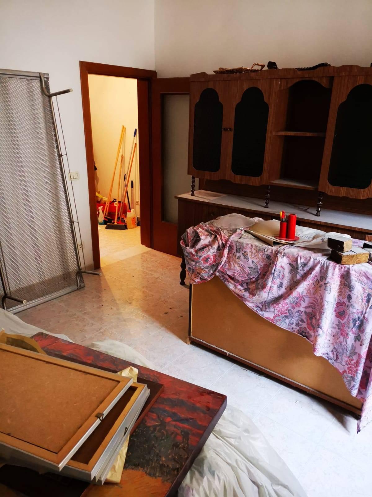 pulizie appartamento camerino