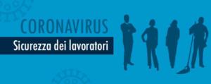 disinfezione_coronavirus-plus-services-camerino
